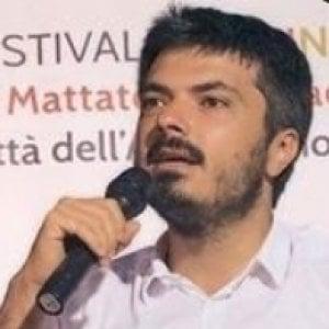 Casu alla direzione Pd: Zingaretti sia il modello per i municipi