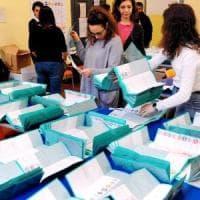 Roma, municipi e referendum incroci pericolosi di date