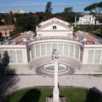 Ville, palazzi, borghi e giardini: il Fai svela i tesori del Lazio per le