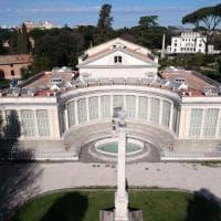 Dai resti romani alle ville ottocentesche, il Fai apre le porte delle meraviglie del Lazio