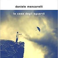 Roma,  il libro di Mencarelli: ha vinto tutti i premi senza concorrere