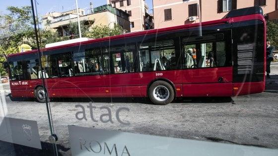 Atac Roma, assenteismo in aumento: è al 12,5%. Macchinisti al top, Milano è al 7,1%