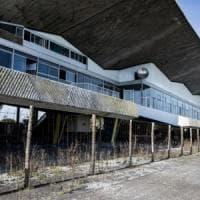 Stadio Roma a Tor di Valle, le tribune dell'Ippodromo sacrificate alla viabilità