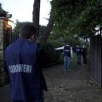 Uccise donna durante una rapina in villa a Grottaferrata: il pm chiede l'ergastolo