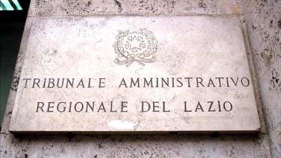 Roma,  maestro di sostegno negato: risarcito un alunno autistico