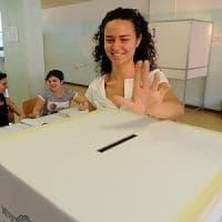 Roma, il 28 aprile primarie di centrosinistra per candidato presidente VIII municipio