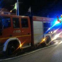 Travolto dal treno mentre attraversa i binari: giovane muore alla stazione di Ladispoli