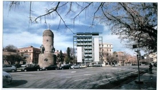 Roma, Villa Paolina: il Comune deciso a bloccare la demolizione