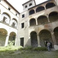 Roma, su Palazzo Nardini il vincolo della Soprintendenza. Prosperetti: