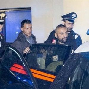 """Roma, il Riesame boccia la scarcerazione del clan Spada: """"Pericolo per l'ordine pubblico"""""""