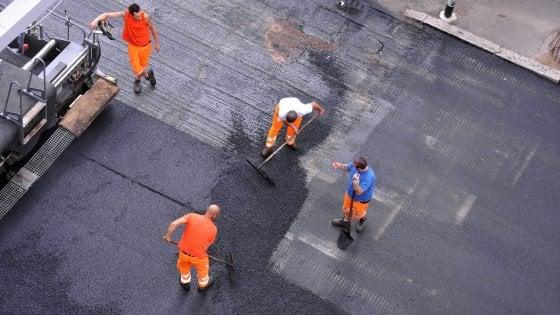 """Campidoglio: """"Appalti, stop alla melina"""". Centrale comunale sulle gare"""
