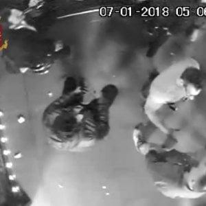 Frosinone, chiese protezione agli Spada contro estorsioni: 4 arresti tra i Di Silvio