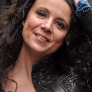 """Roma, M5S espelle la 'dissidente' Grancio. """"Avvelenati dal potere"""""""