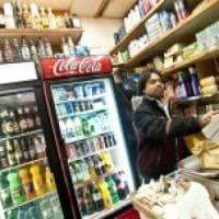 Roma, passa il regolamento anti-suk: