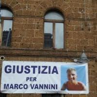 Omicidio Vannini a Ladispoli, condannata tutta la famiglia. La rabbia della madre: