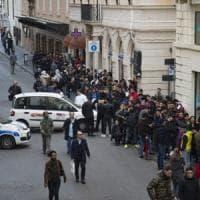 Champions, caos biglietti sfida Liverpool: la Roma si scusa