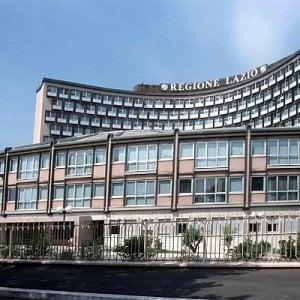 Riparato il guasto informatico alla Regione Lazio, fermi Asl e uffici tecnici