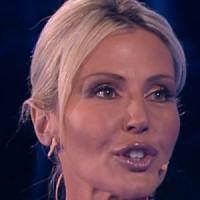 Roma, Prati, Nathalie Caldonazzo coinvolta in un incidente stradale