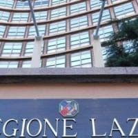 Lazio, 23 milioni per valorizzare e innovare il patrimonio culturale