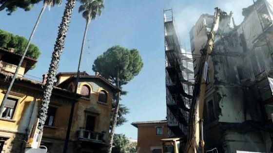 """Il Forum di Repubblica Roma sulla rigenerazione urbana: dai villini alle periferie, """"Regole e tutele certe così rinasce la città"""""""
