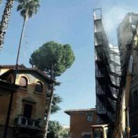 Il Forum di Repubblica Roma sulla rigenerazione urbana: dai villini alle