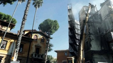 """Dai villini alle periferie, """"Regole e tutele certe, così rinasce la città"""". Il Forum  di Repubblica su rigenerazione urbana"""