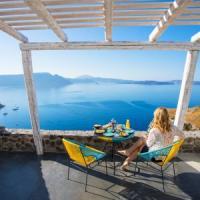 Hotel, b&b, appartamento: dove alloggio in vacanza? Dipende dall'arredamento
