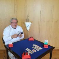 Bridge e campioni, al Circolo Magistrati Corte dei conti la semifinale della