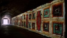 Da Casa Livia a Tempio Romolo, aprono 7 meraviglie nel Palatino. E arriva l'abbonamento annuale per il Colosseo