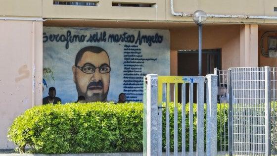 Dossier mafie, fiumi di droga e corruzione: l'impero dei 93 clan che domina il Lazio
