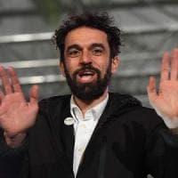 Roma, dopo flop alle elezioni ex Iena Giarrusso entra nello staff di Lombardi.