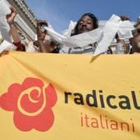 Referendum Atac, Campidoglio lo rinvia in autunno, Pd: