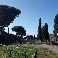 Roma, al parco Carlo Felice giovani musicisti e autori di talento