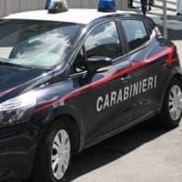 Roma, estorsioni e maltrattamenti in famiglia: genitori denunciano figlio violento. Arrestato 19enne