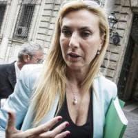 Roma, tentata rapina in via Nazionale: la vittima è la deputata Biancofiore