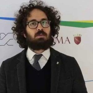 Rifiuti, rivolta contro il mega impianto biogas di Ponzano