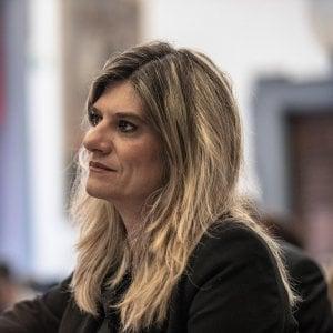 """Ostia, minacce a Angeli: """"E' tentata violenza privata, da rifare il processo a Spada"""""""