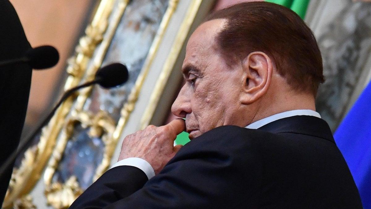 Il gup del tribunale di Roma Angela Gerardi, accogliendo le
