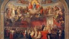 Roma, Papi dei Concili dell'epoca moderna: in mostra al Campidoglio