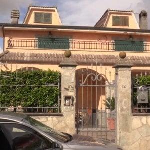 """Roma, i Casamonica nelle ville confiscate. Zingaretti: """" Datele a noi"""""""