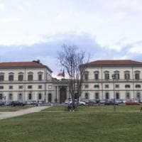 Roma, ammanchi milionari all'ospedale militare del  Celio: 10 anni a un maresciallo