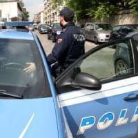 Donna sequestrata e stuprata sotto a un cavalcavia a Tivoli: caccia ai 4 uomini