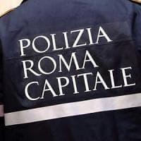 Roma, motociclista muore in incidente nella galleria Giovanni XXIII