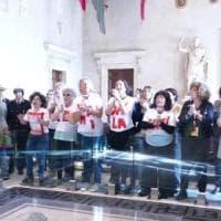 Roma, il caos Casa delle Donne: oggi vertice nel Campidoglio