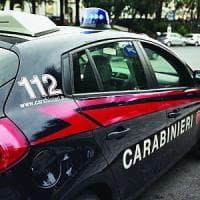 Roma, blitz antiborseggiatori, 7 in manette e 6 denunciati in due giorni