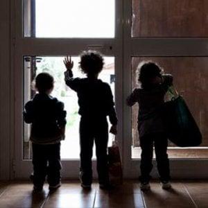 """Rebibbia, bambini in carcere con le madri: """"Servono strutture alternative"""""""