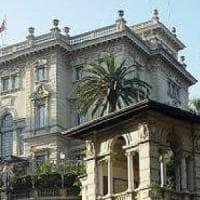 Roma, una raccolta di firme contro il parcheggio sotto il Casino Ludovisi