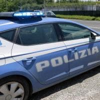 Roma, due 14enni rapinati e picchiati in pineta a Ostia.
