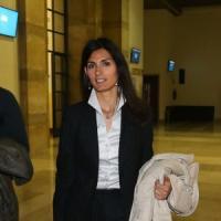 Roma, otto assessori cambiati in due anni: così la giunta Raggi perde pezzi