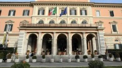 Roma, in attesa di trapianto muore al Policlinico. L'sms alla madre: